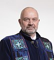 Carl Fredrik Lutken Shetelig dean (cropped2).jpg