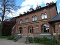 Carl Jacobsens Villa - facade.jpg