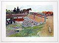 Carl Larsson - Ett hem 1 - 1899.jpg