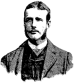 Carl Lumholtz.png