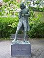 Carl von Linné i Lund.jpg