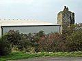 Carleton Castle, Lendalfoot - geograph.org.uk - 263178.jpg