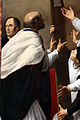 Carlo saraceni, san carlo porta in processione il sacro chiodo, 1610-20 ca. 02.JPG