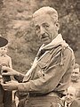Carlos Cifuentes 1929 Exploradores de España.jpg