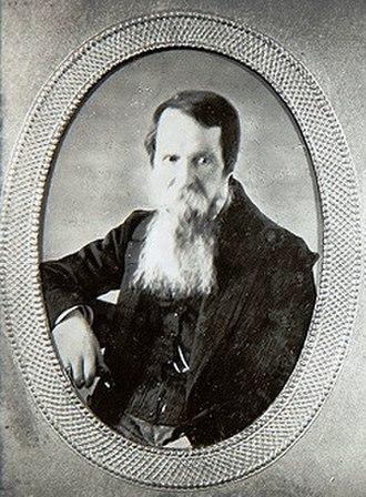 Infante Carlos, Count of Molina - Don Carlos, 1853