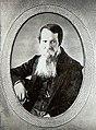 Carlos Maria Isidro de Borbon (Carlos V).jpg