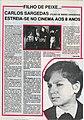 Carlos Sargedas 8 anos de idade.jpg