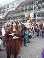 Carnaval des Femmes 2014 - P1260331.JPG