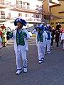 Carnevale (Montemarano) 25 02 2020 96.jpg