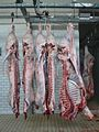Carni bovine macellate.JPG
