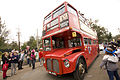 Carnival Tucks 2013 Double Decker Bus.jpg