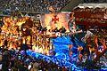 Carnival of Rio de Janeiro 2014 (12957616805).jpg