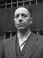 Carolus Huygen (1945).jpg