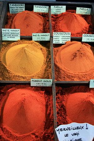 Carpentras tandori et piment doux.jpg