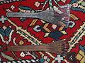 Carpet tools - həvə (Azerbaijan).JPG