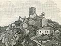 Carpineti Castello delle Carpinete.jpg