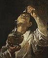 Carracci - A Boy Drinking, c.1580, JBS 180.jpg