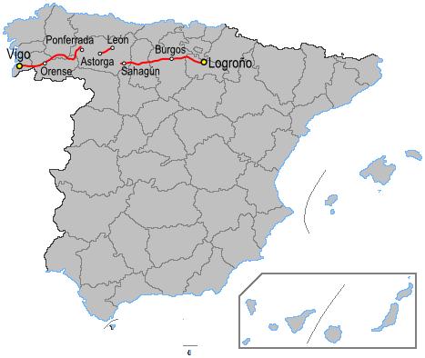Carreteraesp n120