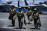 Carrier Airborne Early Warning Squadron 115 conducts change of command 140912-N-ZS026-025.jpg