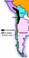 Carte-Popullation des chinchillas.png