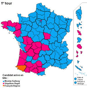 300px-Carte-presidentielle-2007.png