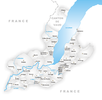 Carte Commune Chêne-Bougeries.png