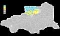 Carte communes fenuillèdes.PNG