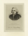 Carter Braxton, singer of the Declaration of Independence (NYPL Hades-286812-EM3838).tiff