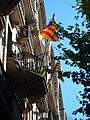 Casa Àngel Batlló P1440163.jpg
