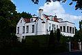 Casa Blanca, Culemborg.JPG