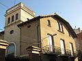 Casa Bonaventura Fornells, c. Sant Leopold.jpg