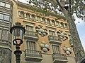 Casa Bruno Cuadros, a la Rambla.jpg