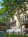 Casa Lleó Morera P1440112.jpg
