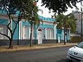 Casa Paraguaya - Posadas, Provincia de Misiones, Argentina (02).JPG