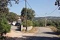 Casa Portuguesa near São Bras de Alportel (37325070705).jpg