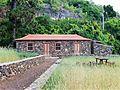 Casa Rural de piedra.jpg