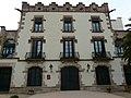 Casa Sagnier - P1180568.jpg