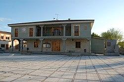 Casa consistorial Santa Croya de Tera.jpg