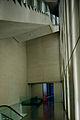 Casa da Música. (6086324602).jpg