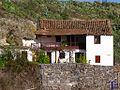 Casa de Isabel 3 - panoramio.jpg