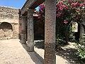 Casa de Marco Lucrecio 06.jpg