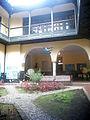 Casa de Rafael Pombo..jpg