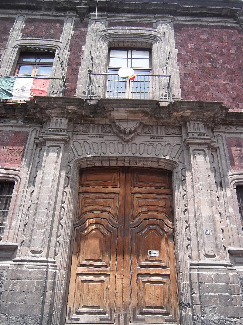 Casa del Mayorazgo de Guerrero.JPG