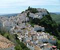 Casares Blick auf das Dorf verkl.jpg