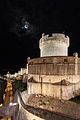 Casco viejo de Dubrovnik, Croacia, 2014-04-13, DD 17.JPG