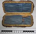 Case, cheroot (AM 70529-2).jpg