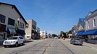 Caseville, MI along M-25.jpg