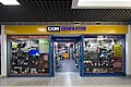 Cash Generator The Forge-1.jpg