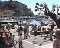 Cassis (harbour).jpg