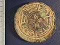 Cast saucer brooch (FindID 30916).jpg